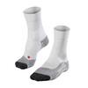 Falke RU3 Running Socks Men white-mix